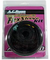 AC Ryan FlexSleeve Kit – black